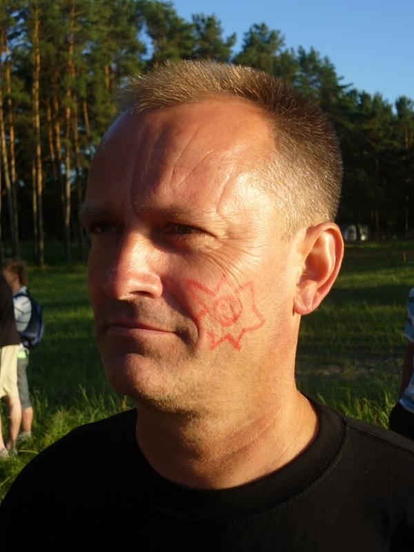 Świętojanki2010