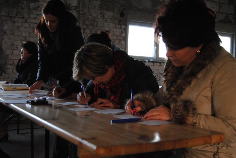 wybory_soleckie2011-12