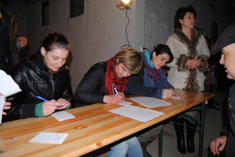 wybory_soleckie2011-15