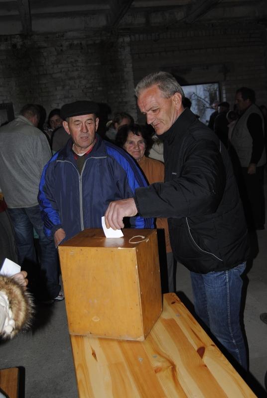 wybory_soleckie2011-19