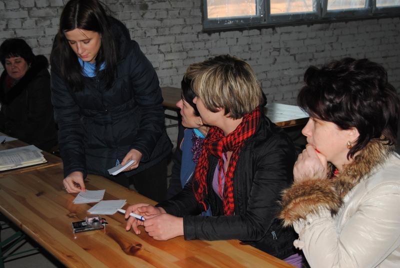 wybory_soleckie2011-2