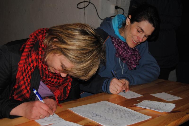 wybory_soleckie2011-20