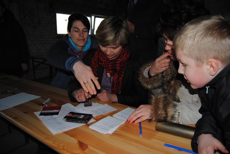 wybory_soleckie2011-22
