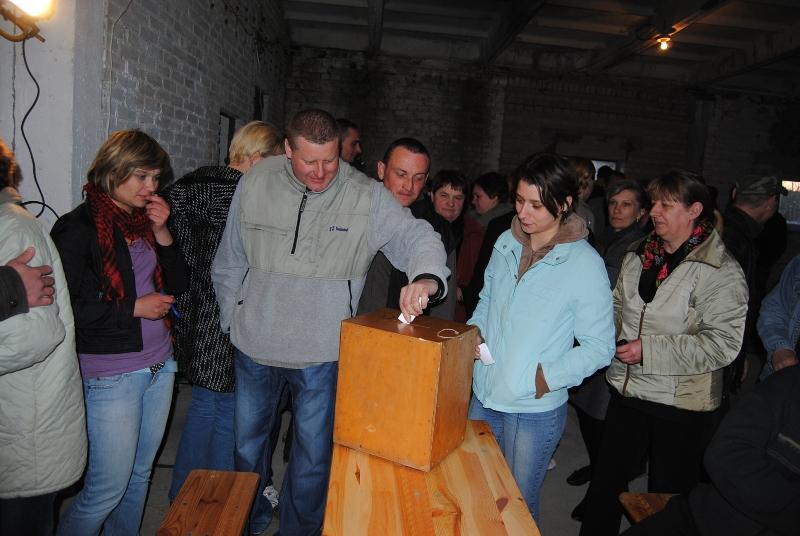 wybory_soleckie2011-23