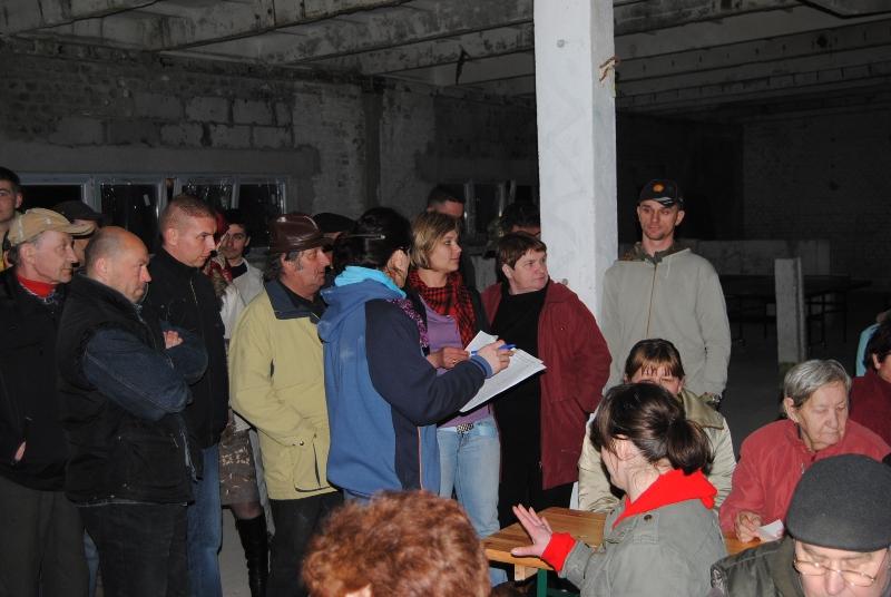 wybory_soleckie2011-25