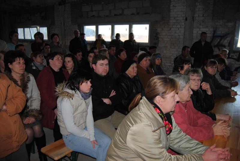 wybory_soleckie2011-26