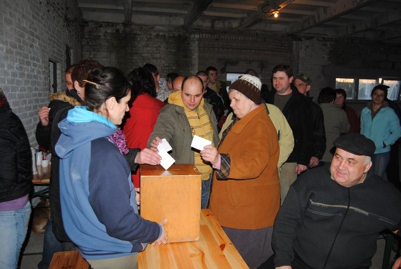 wybory_soleckie2011-3