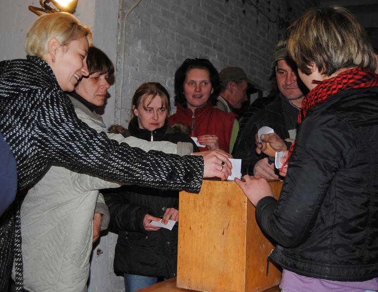 wybory_soleckie2011-30