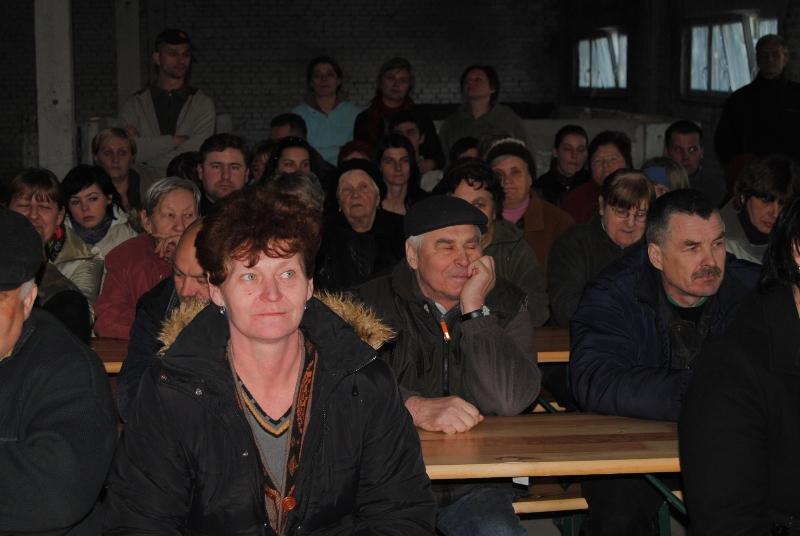 wybory_soleckie2011-31