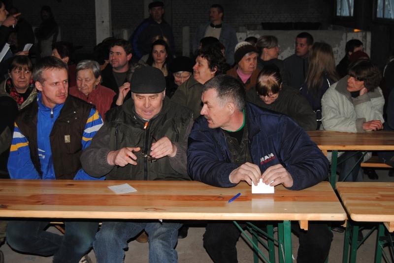 wybory_soleckie2011-32