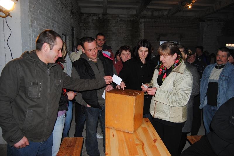 wybory_soleckie2011-33