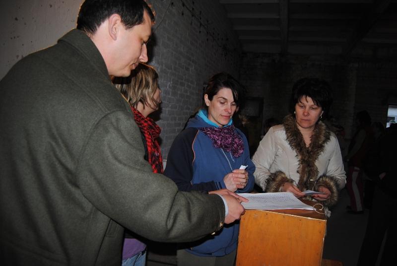 wybory_soleckie2011-36