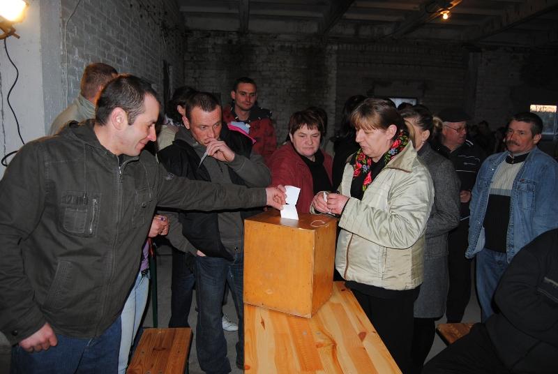 wybory_soleckie2011-37