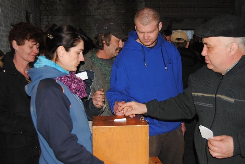 wybory_soleckie2011-40
