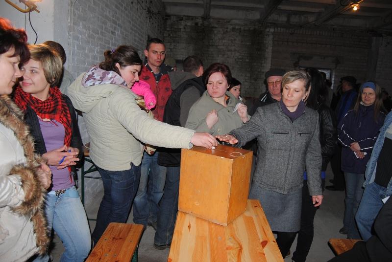 wybory_soleckie2011-41