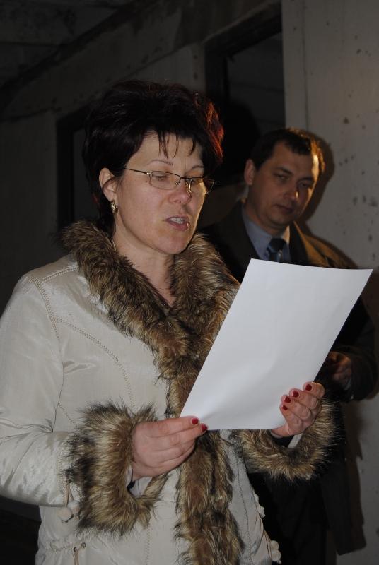 wybory_soleckie2011-5
