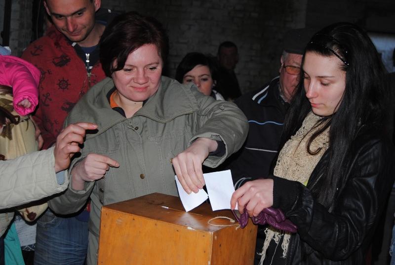 wybory_soleckie2011-9
