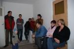 Zebranie sołeckie