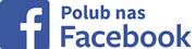 FB lipniki